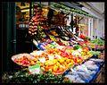 Monmouth fruit and veg.jpg