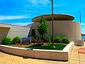 Monona Terrace Rooftop - panoramio (5).jpg