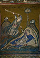 Monreale cain and abel.jpg