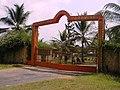 Monrovia, Liberia - panoramio (6).jpg