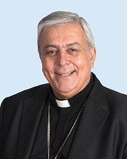 Mons. Álvarez Alfonso (34385664973).jpg
