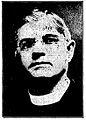 Monsignor James W.J. Pacholski.jpg