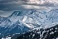 Mont Blanc, Saint-Gervais-les-Bains (P1080018-HDR).jpg
