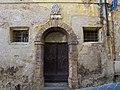 Montalcino, porta 01.JPG