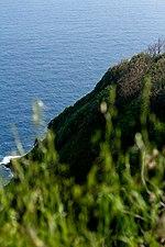 Monte Ulia.jpg