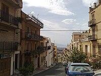 Montelepre 2.jpg