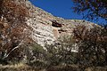 Montezuma Castle - 38638369302.jpg