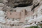 Montezuma Castle 2013.jpg