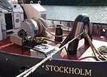 Montfred bogserbåt 2013b.jpg