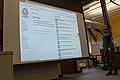 Monthly Metrics Meeting Wikimedia Foundation November 1, 2012 -9980.jpg