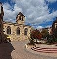 Montluçon-FR-03-église Notre-Dame-10.jpg