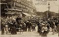Montpellier Gueux 1907.jpg