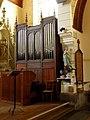 Montreuil-sur-Ille (35) Église Intérieur 08.JPG