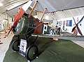 Montrose Air Station Sopwith Camel.jpg
