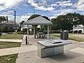 Montrose Park, Brisbane 03.jpg