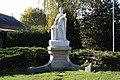 Monument aux morts de Bonnelles le 21 octobre 2011 - 02.jpg