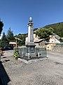 Monument aux morts de Saint-André-d'Embrun (1).jpg