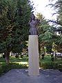 Monument of Liri Gero.jpg