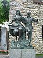 Monumento Nova Reforma (Andorra).JPG