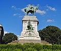 Monumento a Giuseppe Garibaldi1.jpg