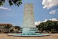Monumento a Goethals - Flickr - GaryAmberths.jpg
