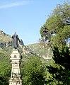 Monumento a Hidalgo en Parque de Las Acacias, Guanajuato Capital, Guanajuato.jpg