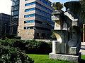 Monumento a los Economistas y Hacendistas Asturianos (Oviedo).jpg