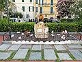 Monumento agli Alpini Nolesi caduti - Noli.jpg