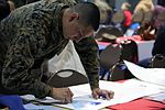 Moondogs welcomed home by family, friends after deployment 160211-M-RH401-003.jpg