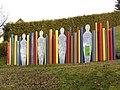 Moorbad Harbach - Garten der Menschenrechte - Präambel.jpg