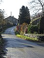 Moorber Lane, Coniston Cold - geograph.org.uk - 1046602.jpg