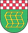Moravské Málkovice VY CZ CoA.jpg