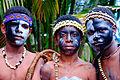 Moresby-kastom-dancers-2.jpg