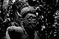 Moresby-kastom-dancers-3.jpg