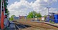 Moreton station geograph-3790269-by-Ben-Brooksbank.jpg