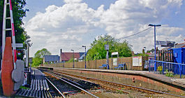 Moreton station geograph-3790269-by-Ben-Brooksbank.jpg