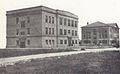 Morgan City High School Expansion (1922).jpg