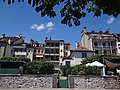 Morges, Switzerland - panoramio (116).jpg