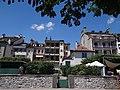 Morges, Switzerland - panoramio (116).jpg
