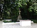 Mormântul Cuza 3.jpg