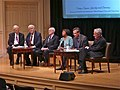 Morrill Act 150th Anniversary Celebration, June 23, 2012 34.JPG
