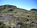 Morro do Açu seen from trail^ - panoramio.jpg