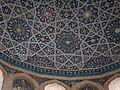 Mosaic Turabek.JPG