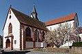 Mosbach St Johannes Baptist 2.jpg
