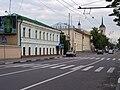 Moscow, Bolshaya Ordynka 33,35 June 2009 01.JPG