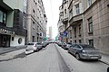 Moscow, Bolshoy Afanasyevsky Lane 41, 43 and 36 (2).jpg