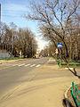 Moscow, Chusovskaya Street.jpg