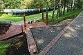 Moscow, Dzhamgarovsky Park (30713394174).jpg