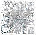 Moscow 1912.jpg