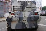 Moscow OMON BTR-80 (12).jpg